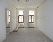 3-izb.204m2, 1/1, úplná, Kováčska, St.mesto