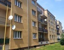 4izb.byt, 89m2, úplná,1/4, Svätoplukova, St.mesto