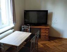 PRENÁJOM 3 izbový Masarykova 550e